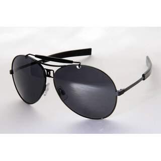 DQ0001 01A Aviator Sunglasses