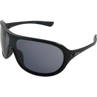 Immerse OO9131-08 Polished Black/Grey