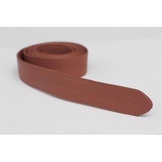 Belt Small Light Brown