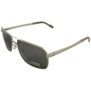 DU565 01 Polarized