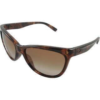 Fringe OO9124-06 Tortoise/Dark Brown Gradient