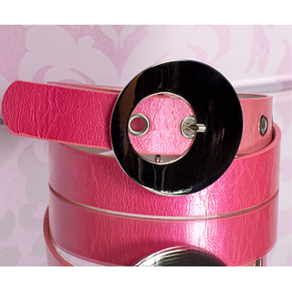 Pipe 3008 Pink