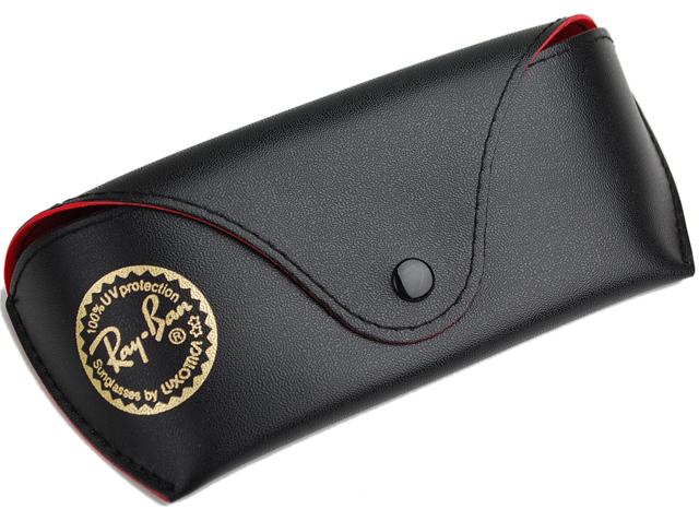 ray ban original aviator sunglasses hvmq  ray ban glasses case