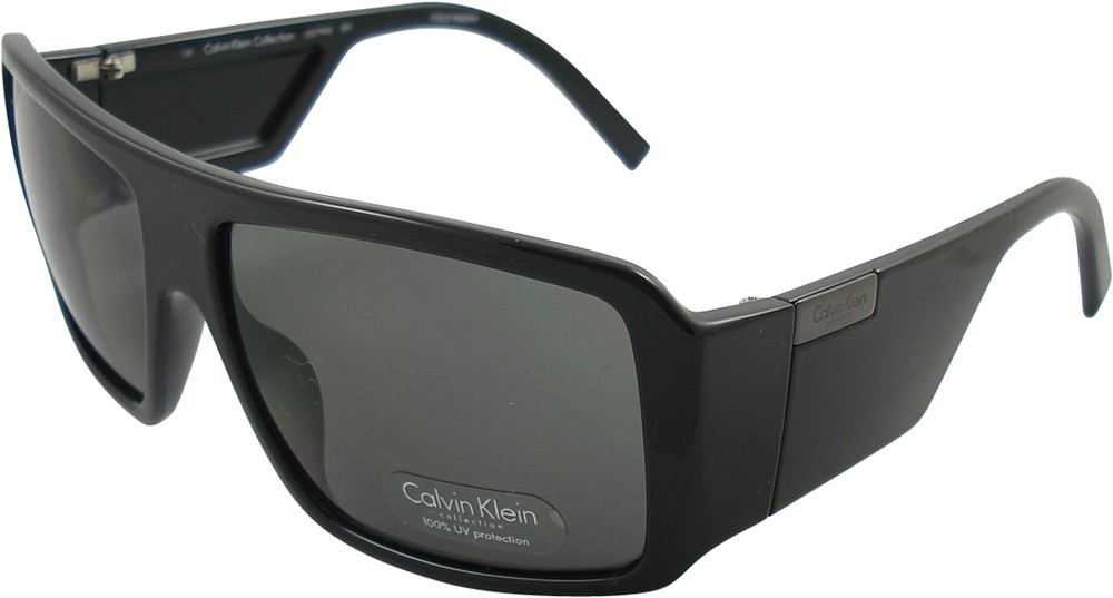 f2f813e55cd0 Billige solbriller fra populære designer mærker