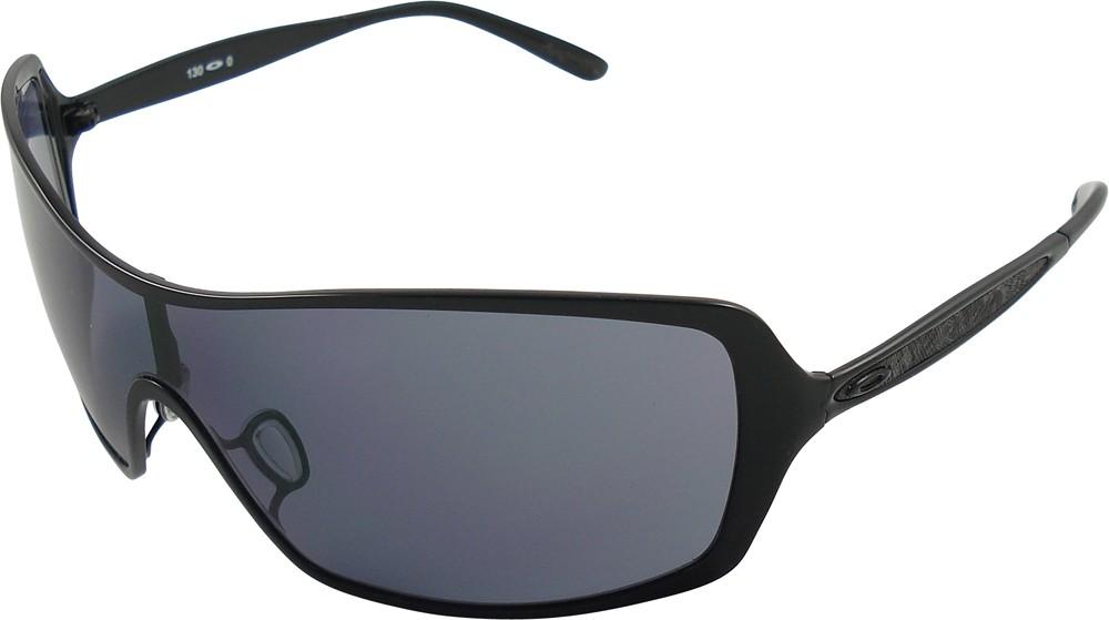 oakley tangent sunglasses 123