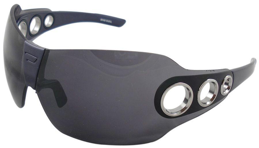 6fb05b5eacaa Diesel Solbriller