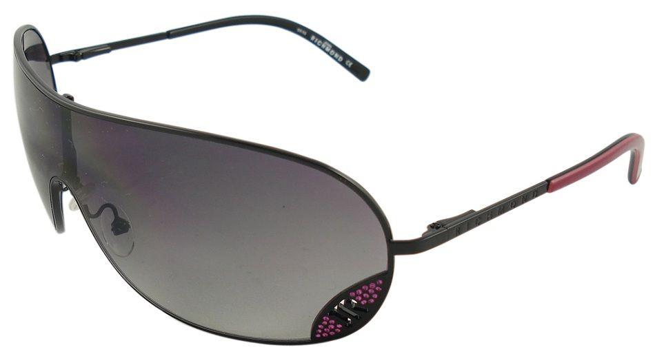 1b81e799780a John Richmond Sunglasses 2007. John Richmond – Sunglasses – Unisex -  Catawiki