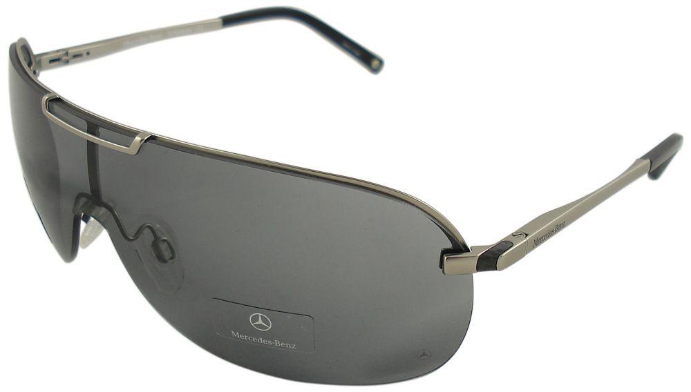 Mercedes benz mb560 02 customfit dk for Mercedes benz glasses